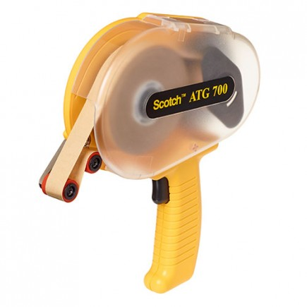 3M™ ATG 700 Handabroller