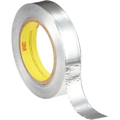 3M™ Aluminium Klebeband 425
