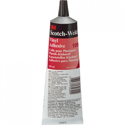 3M™ Scotch Grip 1099