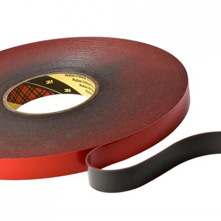 3M™ VHB Acrylic Foam 4611