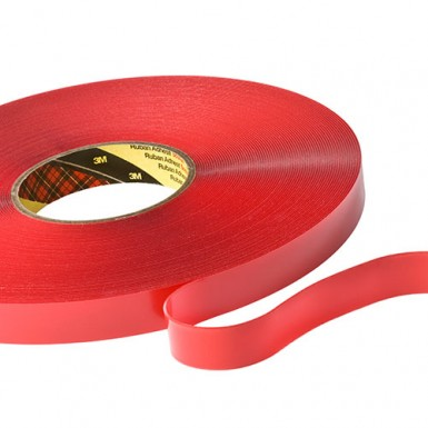 3M™ VHB Acrylic Foam 4910